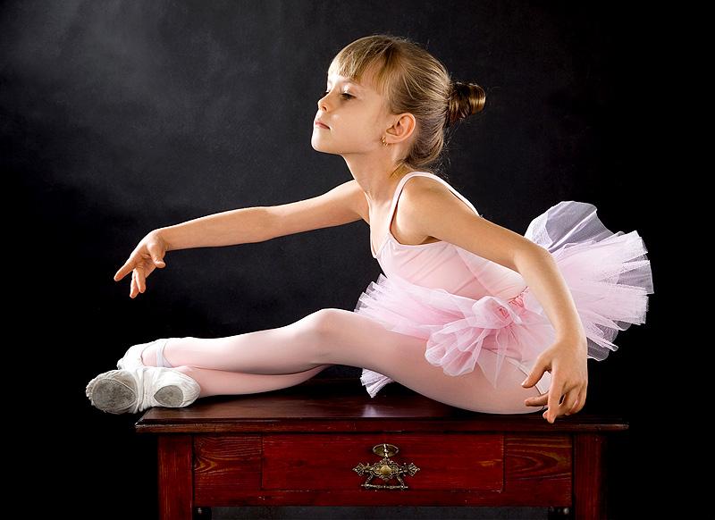 Balet-Martynka-Z